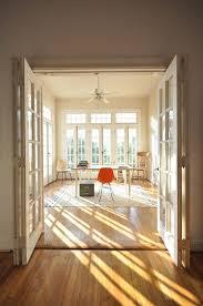sunroom office ideas. best 25 sunroom office ideas on pinterest small sun room and design e