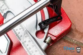 rubi tr magnet tile cutter 11