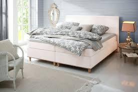 Schlafzimmer Umrandung