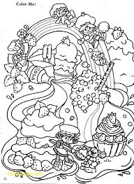 vine coloring book pages new 18new strawberry shortcake coloring book clip arts coloring pages