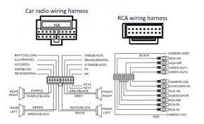 inr wiring diagram wiring diagram libraries inr wiring diagram