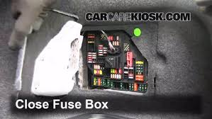 replace a fuse 2010 2016 bmw 528i xdrive 2012 bmw 528i xdrive replace a fuse 2010 2016 bmw 528i xdrive 2012 bmw 528i xdrive 2 0l 4 cyl turbo