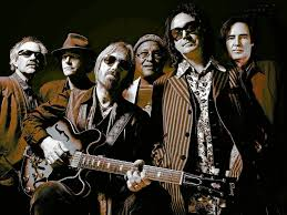 Image result for tom petty rocks