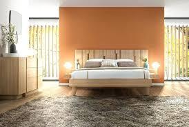 gautier furniture prices. Goutier Furniture Prices Double Bed Contemporary With Headboard Melamine Gautier Mumbai .