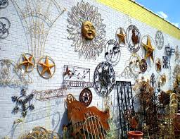 hobby lobby outdoor decor popular of hobby lobby garden decor the amazing of wrought iron wall