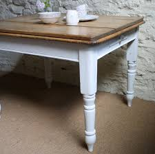 Pine Kitchen Tables For Pine Kitchen Table Pine Kitchen Table And Chairs Fascinating Pine