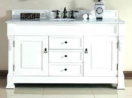 58 inch bathroom vanity. 58 Bathroom Vanities Inch Double Sink Vanity Large Size Of I