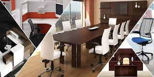 furniture tyler tx. Perfect Tyler Office Furniture Store Tyler TX On Tx L