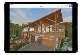 Cnet Home Design Software Reviews Live Home 3d Pro Review Design A Dream Home In The Palm Of