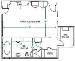 master bedroom with bathroom floor plans. Full Size Of Master Bedroom And Bathroom Layout Ideas Modern New 2017 Design With Floor Plans