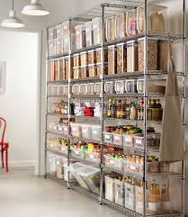 kitchen pantry storage ideas can rotation racks organizers ikea in kitchen pantry organizers