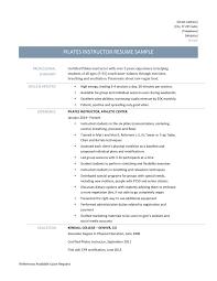 Dialysis Nurse Resume Sample Category Manager Resume Dialysis Nurse Resume Winway Winway