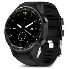 Dropshipping for <b>TenFifteen F1 Sports</b> Smartwatch Phone 1.3 inch ...