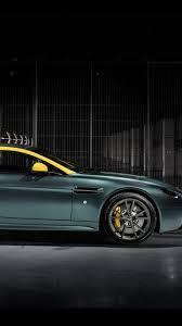 720x1280 Aston Martin Vantage 4 Moto G,X Xperia Z1,Z3 Compact ...