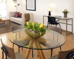 36 inch coffee table stunning apartment size tables round glass by