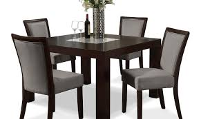 Beautiful American Signature Dining Room Sets Home