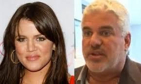 Rob Kardashian: Alex Roldan is Khloe Kardashian's Biological ...