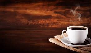 Try a hot cup of coffee at the Ooty Coffee House