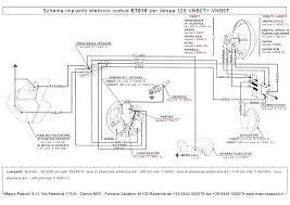 ds wiring diagram control wiring diagram club car wiring diagram ds wiring diagram wiring diagram wiring diagram wiring diagram westinghouse ds 416 wiring diagram