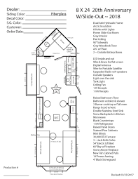 portable spear house plans interior throughout