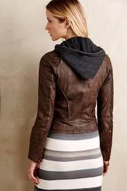 doma leather biker jacket equata the best 2018