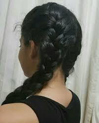 French Hairstyles 66 Best Twin French Braids WwwinstagrampBd24ATn24lAA24r=wa24