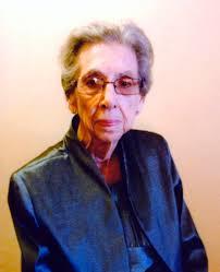 Polly Rhodes Obituary - Ozark, AL