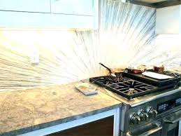 cutting glass tile backsplash cutting glass tile ting for around s can you cut by hand cutting glass tile