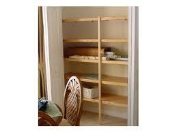 wood closet shelving. Click To Enlarge Image Vent-wood-2.gif Wood Closet Shelving