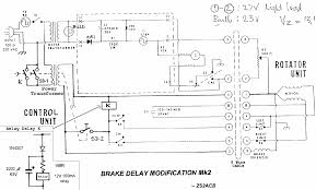 rotor wiring diagram wiring diagram site ham iv control wiring diagram wiring diagrams best 2005 ford focus suspension diagram cde ham rotor