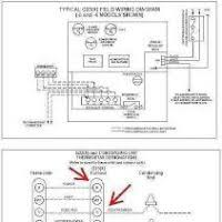 old lennox thermostat wiring diagram trusted wiring diagram online lennox thermostat wiring diagram wiring diagram and schematics furnace thermostat wiring diagram lennox thermostat wiring diagram