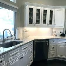 cabinets to go nj. Exellent Cabinets Nj Cabinet Outlet Cabinets To Go Kitchen Awesome  S Amp Reviews With Cabinets To Go Nj
