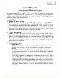 Business Agreements Sample Memorandum Agreement business analysis ...