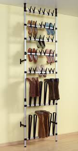 How To Make A Shoe Rack 62 Best Shoe Storage Ideas Images On Pinterest