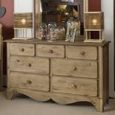 Old Distressed Bedroom Furniture | Santorinisf Interior : Trends in ...
