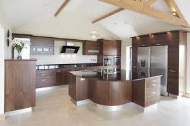 Raised Kitchen Floor Contemporary Kitchen Cabinets Long Raised Mirror White Rack Drawer