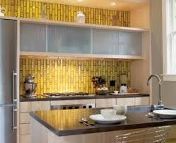 T S M L F · Kitchen Kitchen Wall Tile Designs ...