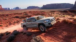 2019 Chevrolet Colorado Pricing, Features, Ratings and Reviews | Edmunds