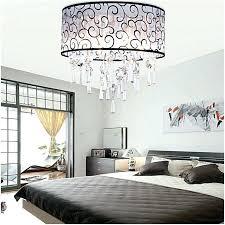 modern bedroom chandelier modern master bedroom chandelier modern chandelier bedroom mid century modern bedroom chandelier modern bedroom chandelier
