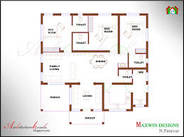 kerala house plan photos and its elevations contemporary style elevation traditional home bedroom small plans