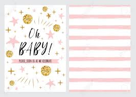 shower invitation templates 023 free baby shower invitation templates template ideas