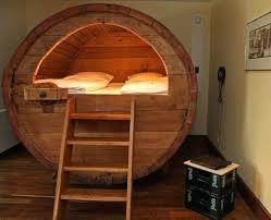 Full Image for View In Galleryhammock Bed For Bedroom Sale Hammock Beds  Bedrooms ...