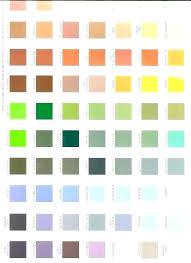 Rustoleum Paint Chart Rustoleum Re Color Bikeoffers Co