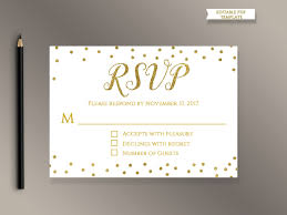 rsvp card template rsvp card templates delli beriberi co