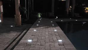 block paving lighting. the paving driveway patio company solarledpaverlights block lighting i