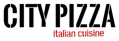City Pizza Italian Cuisine | Best Italian Food in Rosemary Square