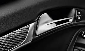 Interior car door handles Town Car Lincoln Audi A4 Interior Door Handle Pinterest Audi A4 Interior Door Handle Car Interiors