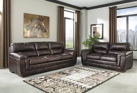 furniture ashley furniture charleston sc with pattern rug and leather sofa plus wall art for living room design ideas awesome ashley furniture charleston sc for interior