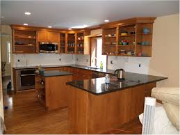 single upper kitchen cabinet. Brilliant Kitchen Awesome Sophisticated Kitchen Upper Cupboards Single Cabinet  Adorable Cabinets 3 Pleasing Type With Single Upper Kitchen Cabinet R