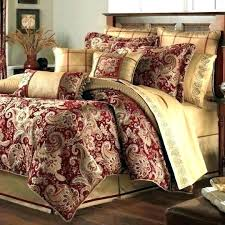 california king bed sheets inisweborg quilted comforter sets australia bedroomore